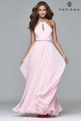 S7978 Petal Pink front