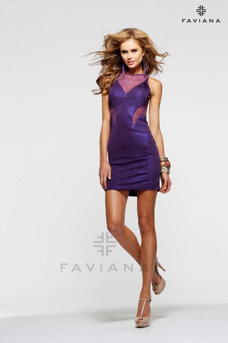 Favaiana instock Sale Dress