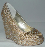 Tony Bowls Shoes