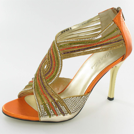 CS-_9834-478_Orange_Multi�