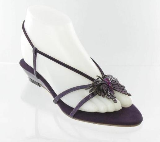 FS_511_1 Purple