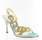 CS-69881-001_Multi_� Helen's Heart Couture Shoes