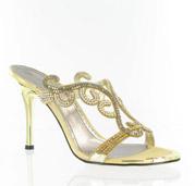 CS-69881-002_Gold_Topaz_� Helen's Heart Couture Shoes