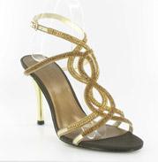 CS-69881-016_Gold_Topaz� Helen's Heart Couture Shoes