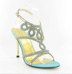 CS-69881-024_Blue_&_Aquamarine� Helen's Heart Couture Shoes