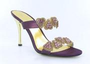 CS-69881-038_Amethyst_Purple�