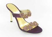 CS-69881-038_Amethyst_Purple� Helen's Heart Couture Shoes
