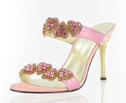 CS-69881-038_Pink_� Helen's Heart Couture Shoes