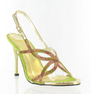CS-69881-039_Green_Multi_� Helen's Heart Couture Shoes