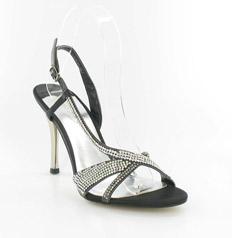 CS-69881-044_AB_Black_Diamond� Helen's Heart Couture Shoes