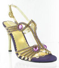 CS-69881-045_Purple_� Helen's Heart Couture Shoes