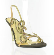 CS-69881-273-1_Brown_Hem_� Helen's Heart Couture Shoes