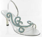 CS-69881-273-1_Aqua� Helen's Heart Couture Shoes