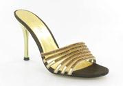 CS-69881-302_Chocolate_Smokey_Topaz_� Helen's Heart Couture Shoes