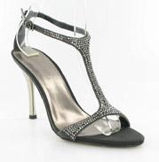 CS-84983-2002_Black_Hemitite_� Helen's Heart Couture Shoes