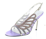 CS-AM-09_Purple� Helen's Heart Couture Shoes