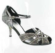 CS-CP-8171_Black� Helen's Heart Couture Shoes