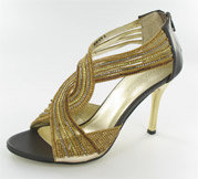 CS-_9834-478_Brown_� Helen's Heart Couture Shoes
