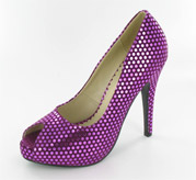 FS-2811-13A_Purple�