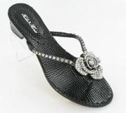 FS-3238-3_Black Helen's Heart Formal Shoes