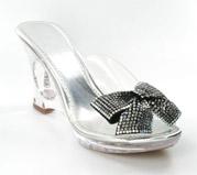 Fs-778-1_Black� Helen's Heart Formal Shoes