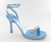 FS-7942-1_Electric_Blue� Helen's Heart Formal Shoes