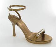 FS-7942-1_Bronze� Helen's Heart Formal Shoes