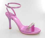 FS-7942-1_Hot_Pink� Helen's Heart Formal Shoes