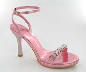FS-7942-1_Pink� Helen's Heart Formal Shoes