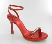 FS-7942-1_Red� Helen's Heart Formal Shoes