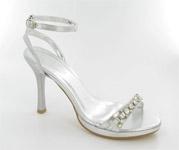 FS-7942-1_Silver� Helen's Heart Formal Shoes