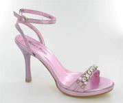 FS-7942-1_Violet� Helen's Heart Formal Shoes