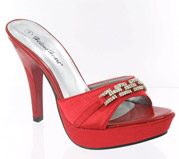FS-A2339-17_Red� Helen's Heart Formal Shoes