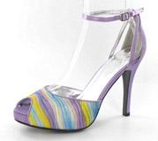 FS-A8818-2B_Purple_� Helen's Heart Formal Shoes
