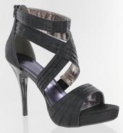 FS-EDEN-2-Black Helen's Heart Formal Shoes
