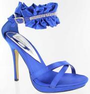 FS-FABULOUS-08-Royal-blue Helen's Heart Formal Shoes