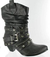 LB-0228-Black
