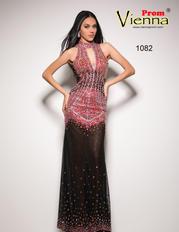 1082 Vienna Prom