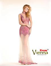 1083 Vienna Prom