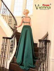 6002 Emerald back