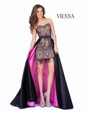 6031 Vienna Prom