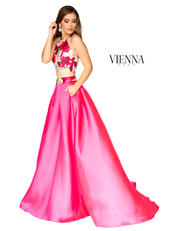 7800 Vienna Prom