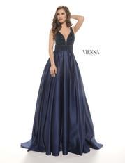 7802 Vienna Prom