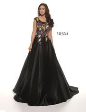 7901 Vienna Prom