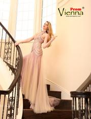 8021 Vienna Prom