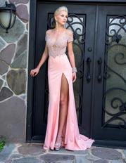 8171 Vienna Prom
