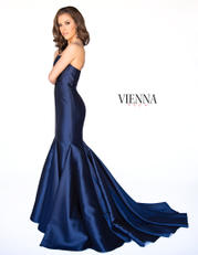 8252 Navy other