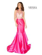 8255 Vienna Prom