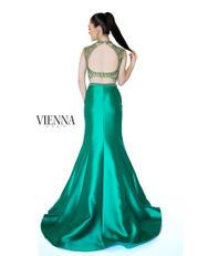 8256 Emerald back