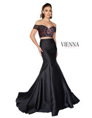 8257 Vienna Prom